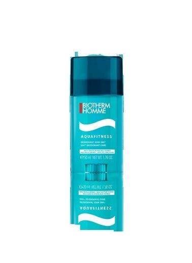 Biotherm Homme Aquapower Deodorant Roll-On 75 Ml Renksiz